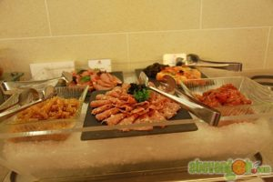 wembley_cafe_buffet8