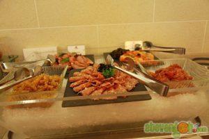 wembley_cafe_buffet8