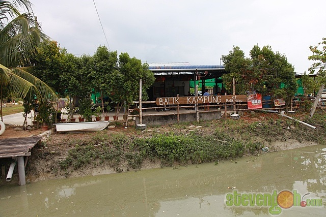 balik_kampung_nature_tour1