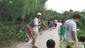 balik_kampung_nature_tour36