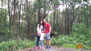 balik_kampung_nature_tour44