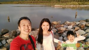 balik_kampung_nature_tour46