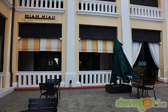miam_miam_restaurant1