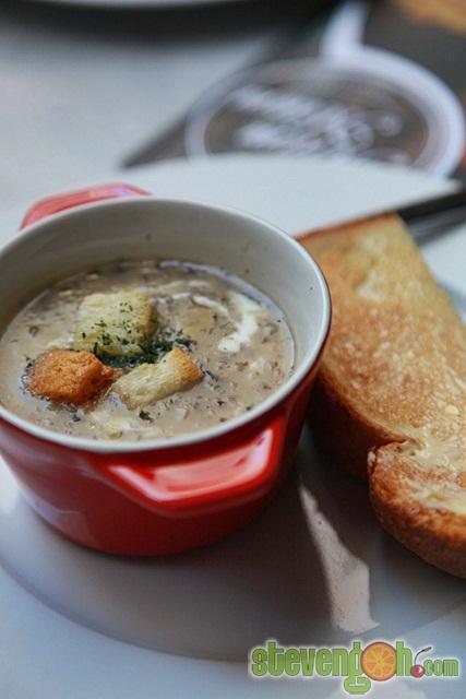 miam_miam_restaurant18