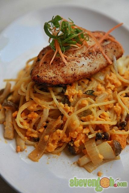 miam_miam_restaurant28