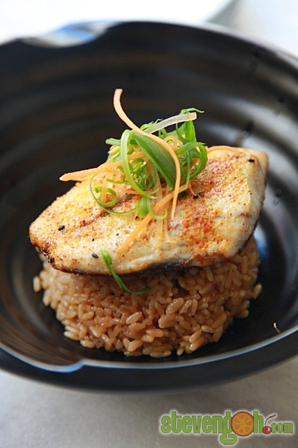 miam_miam_restaurant30