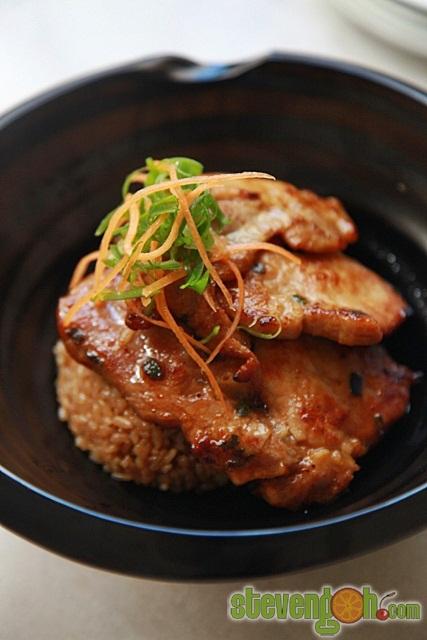 miam_miam_restaurant31