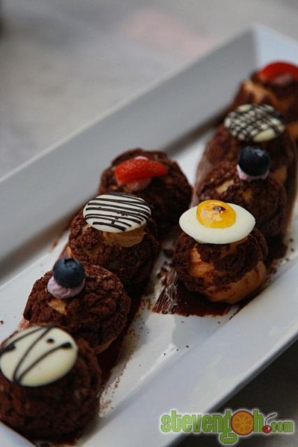 miam_miam_restaurant43