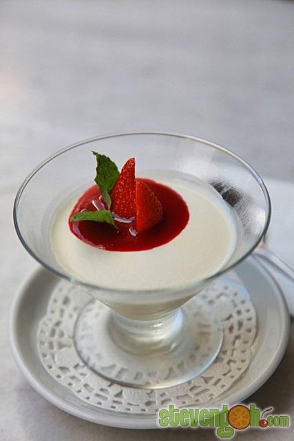 miam_miam_restaurant53