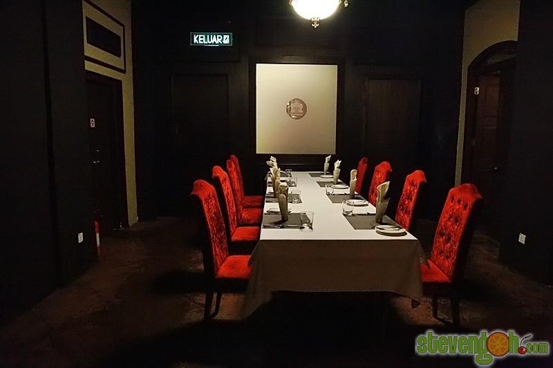 farquhar_mansion5
