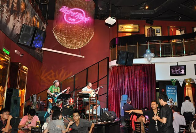 hard_rock_cafe_penang2