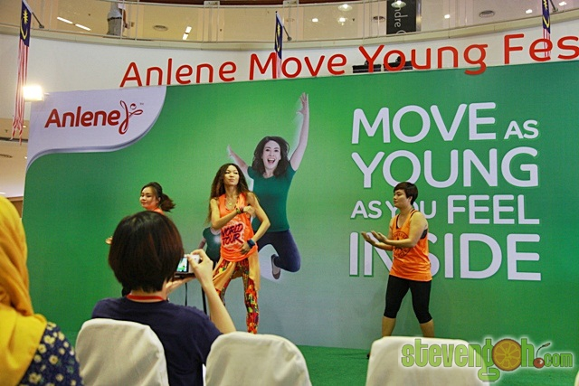 anlene_movemax_launching16