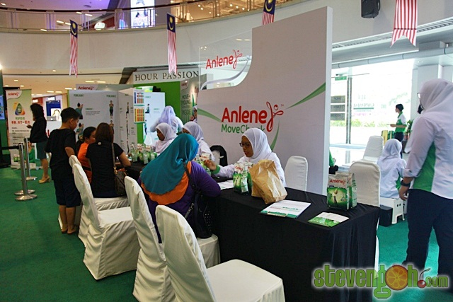 anlene_movemax_launching2