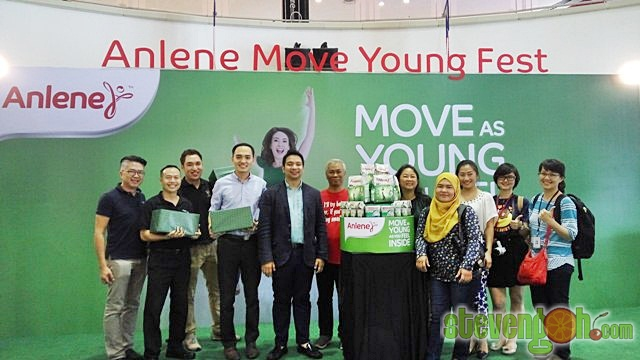 anlene_movemax_launching21