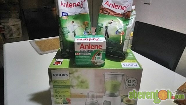 anlene_movemax_launching22