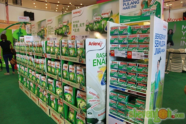 anlene_movemax_launching3