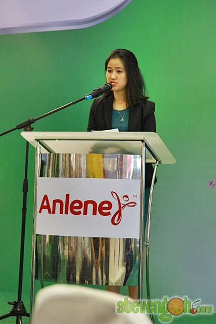 anlene_movemax_launching9