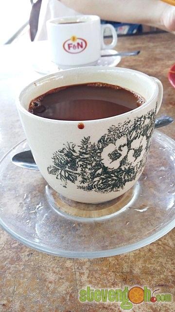 cafe_5001_3