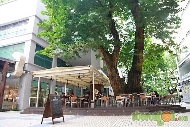 g_hotel_tree_bar2