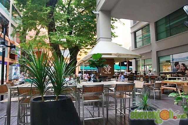 g_hotel_tree_bar6