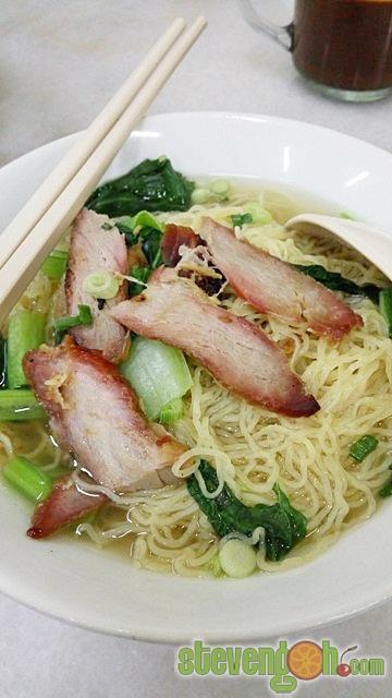 hong_kee_wan_thun_mee11