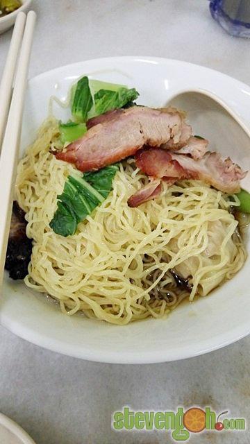 hong_kee_wan_thun_mee13