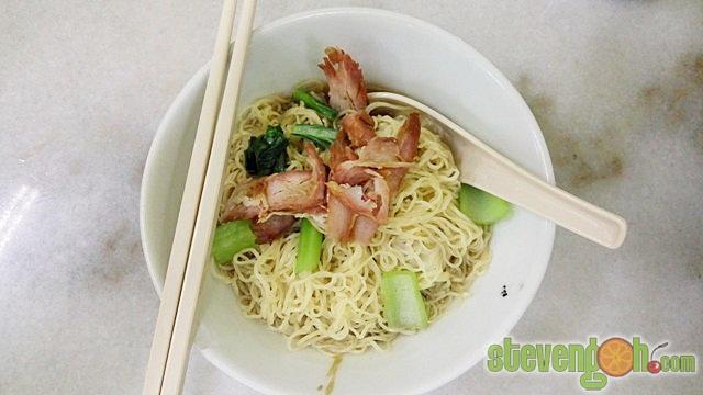 hong_kee_wan_thun_mee8
