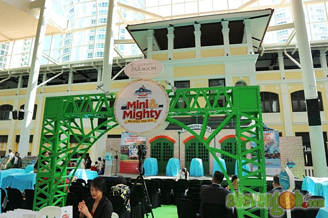 mini_mighty_malaysia_tour_gurney_paragon2