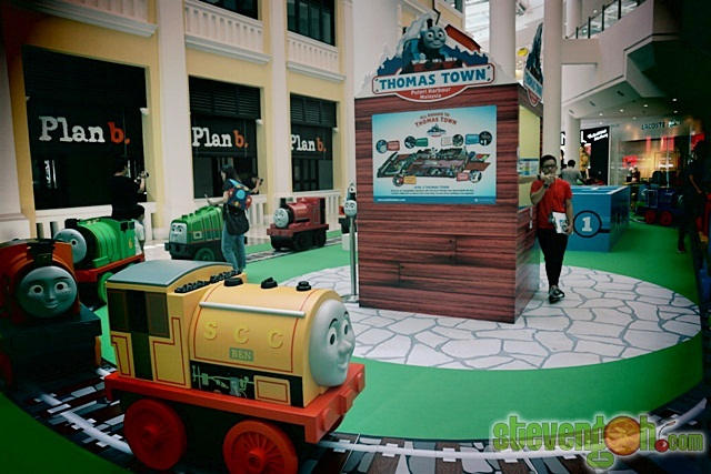 mini_mighty_malaysia_tour_gurney_paragon23
