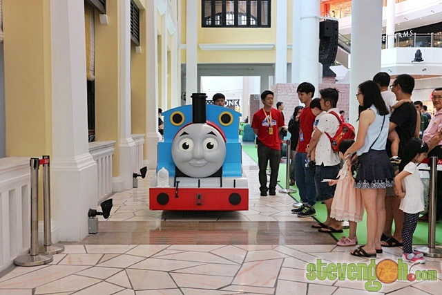 mini_mighty_malaysia_tour_gurney_paragon24