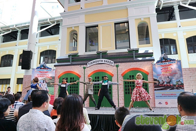 mini_mighty_malaysia_tour_gurney_paragon8