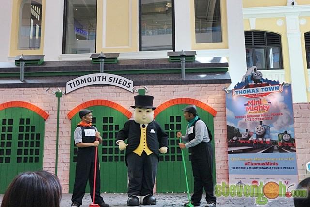 mini_mighty_malaysia_tour_gurney_paragon9