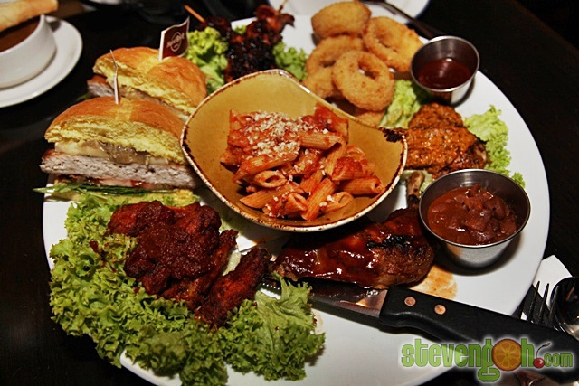 hard_rock_holiday_rock_platter10
