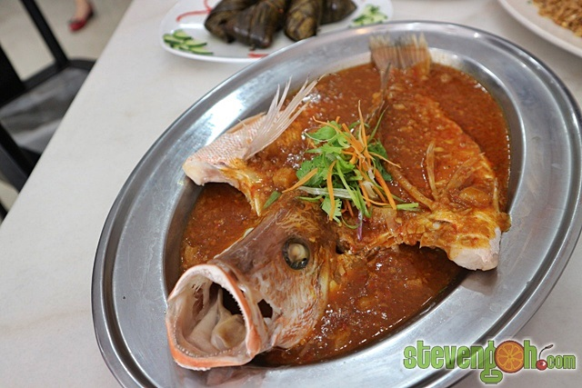 hua_hee_restaurant14