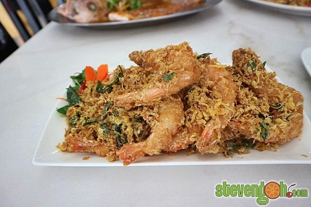 hua_hee_restaurant18