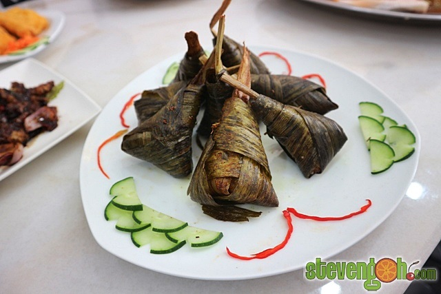hua_hee_restaurant20