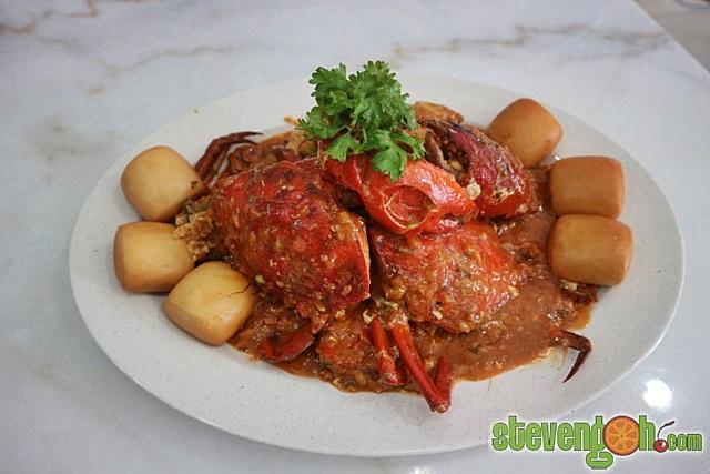 hua_hee_restaurant24