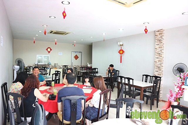 hua_hee_restaurant3