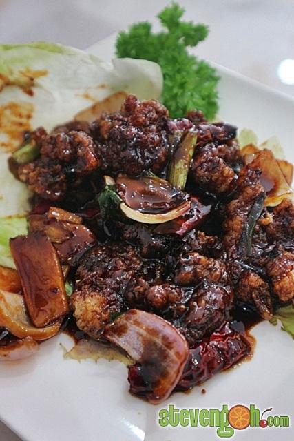 hua_hee_restaurant7