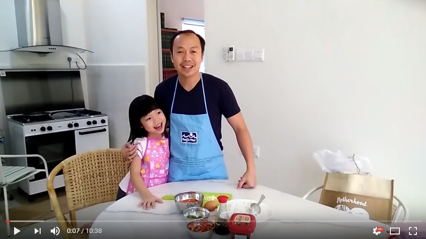 steven_nadia_cooking
