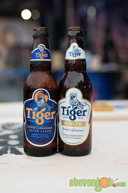 Tiger_STREATS_Penang26
