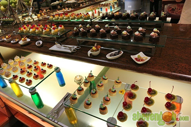 cititel_japanese_buffet18
