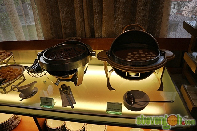 cititel_japanese_buffet23