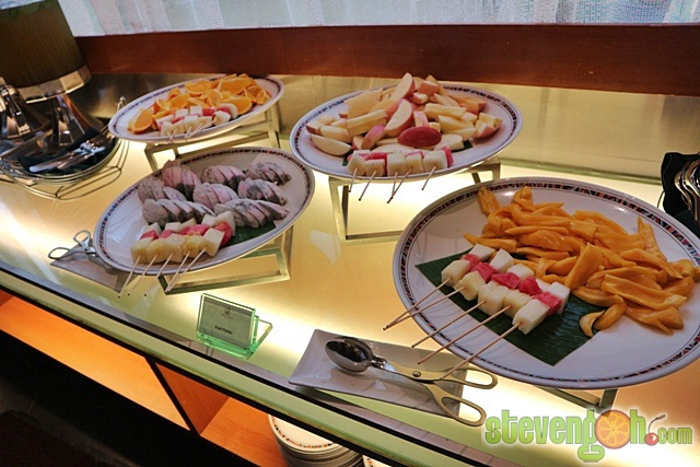 cititel_japanese_buffet24