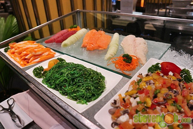 cititel_japanese_buffet3