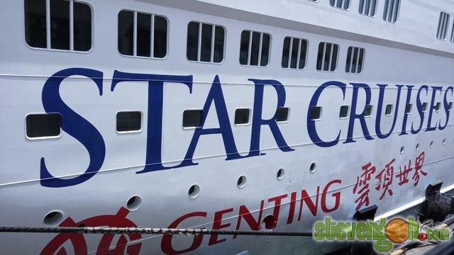 libra_star_cruise16