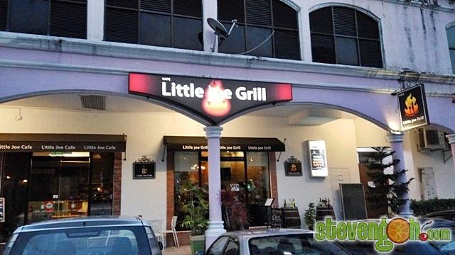 little_joe_grill1