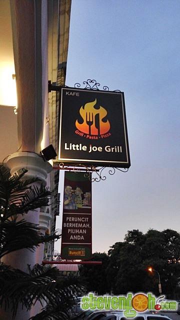 little_joe_grill2
