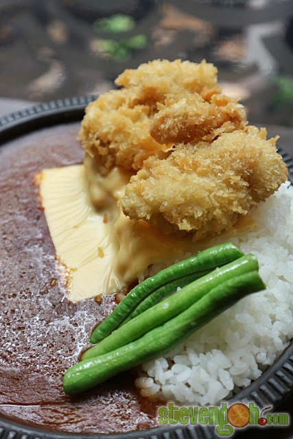 sushi_king_curry_with_a_kick10