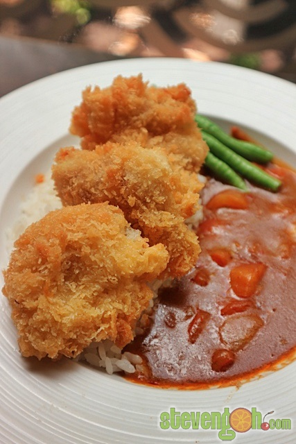 sushi_king_curry_with_a_kick12